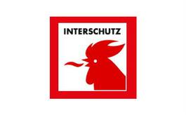 德国汉诺威网易彩票网消防安全网易彩票网 (INTERSCHUTZ)