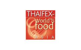 亚洲世界食品博览会(THAIFEX ANUGA ASIA)