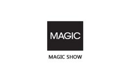 title='美国拉斯维加春季/秋季斯服饰及鞋类展览会(Sourcing at Magic)'