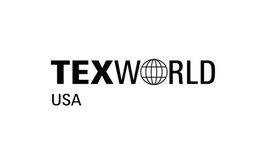 美国纽约国际纺织展暨中国纺织品贸易展览会