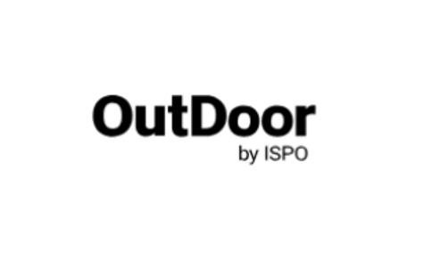 德国慕尼黑户外用品博览会( OUTDOOR BY ISPO)