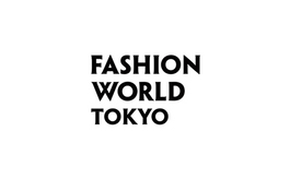 title='日本东京时尚世界服装、配饰及箱包展览会'