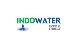 印度尼西亚国际水处理展览会 (Indo Water)